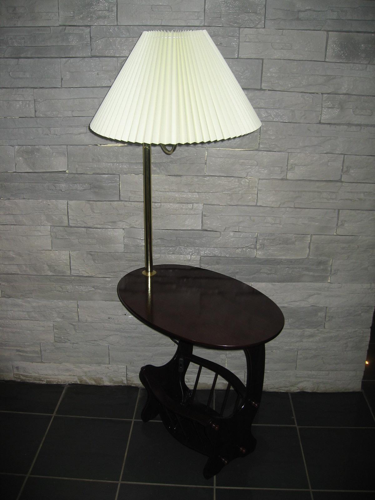 Купить УФ инсектицидные лампы от насекомых в Москве