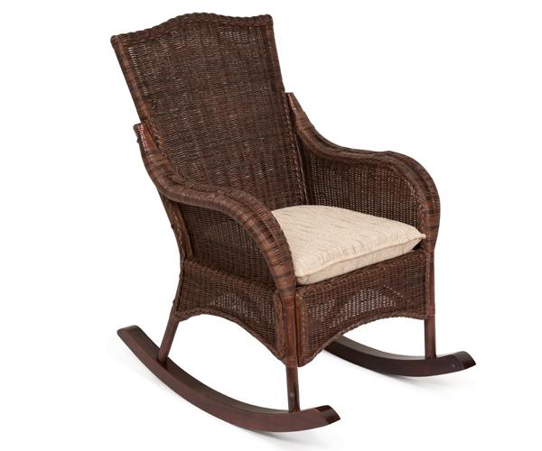 Кресло CH-360AXSN - Диванчик-екб. Подробное описание товара. Купить