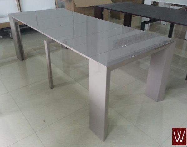стол консоль трансформер B2316pкупить недорого с доставкоймосква