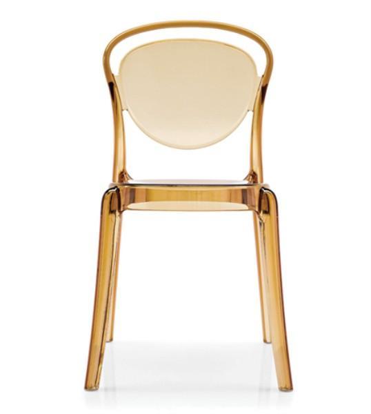 кресло кровать купить недорого балашиха